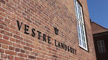 landsretten i københavn