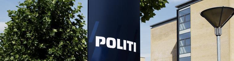 politirapporten vestegnen seksueltforhold dk